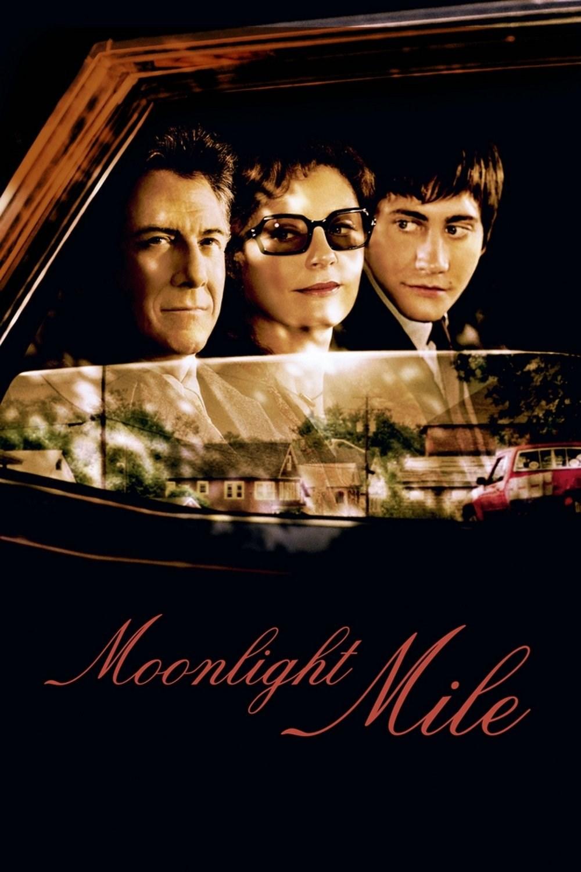 subscene moonlight mile english subtitle