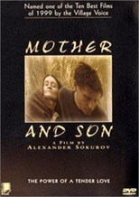 mother-and-son-1997