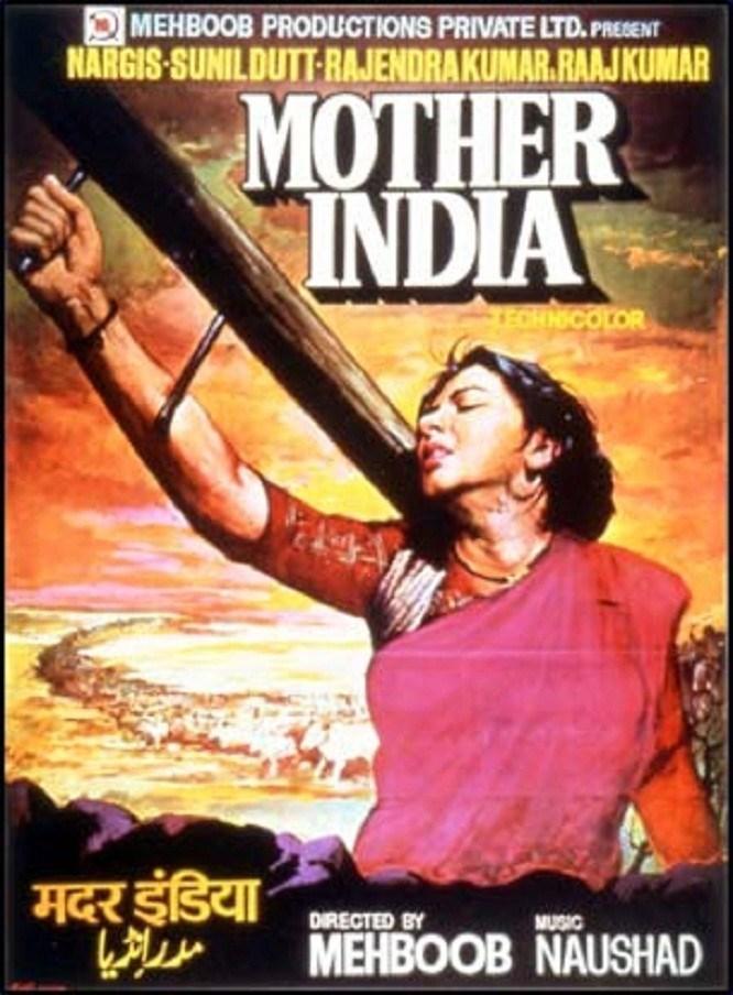 hindi movie mother india mp3 song free