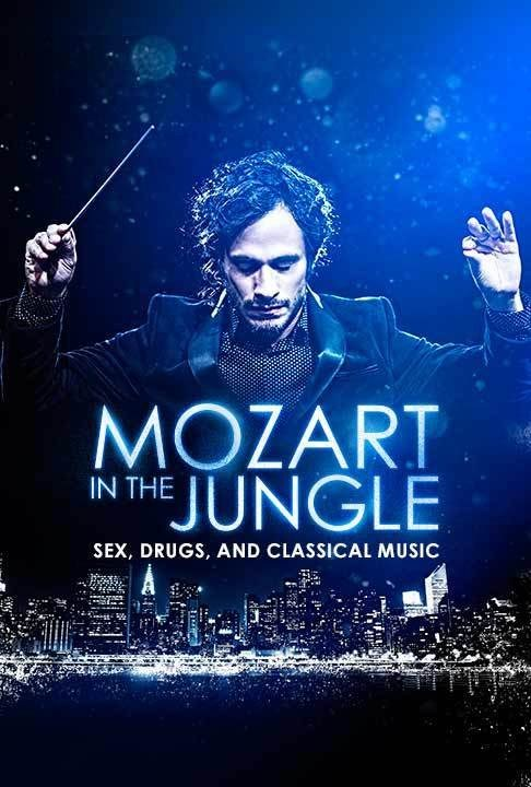 https://i.jeded.com/i/mozart-in-the-jungle-first-season.21505.jpg