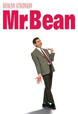 mr-bean-complete-series