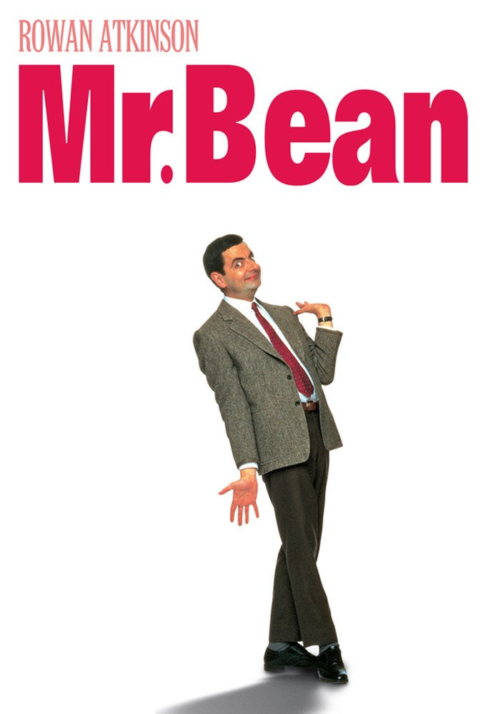 mr bean blind date english subtitle My blind date with life full movie [ hd quality ] 1080p 123movies | free download | watch movies online | 123movies.
