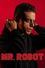 Mr. Robot - Fourth Season