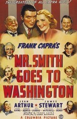 زیرنویس فارسی Mr. Smith Goes to Washington (1939)