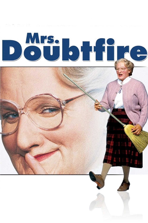 Miss Doubtfire