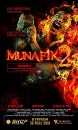 munafik-2
