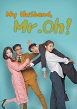 زیرنویس فارسی My Husband, Mr. Oh! (My Husband, Oh Jak-Doo / Derilnampyun Ohjakdoo E03