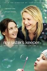 my-sisters-keeper.154-16048.jpg
