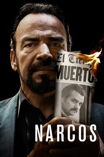 Subscene - Narcos - Third Season English subtitle