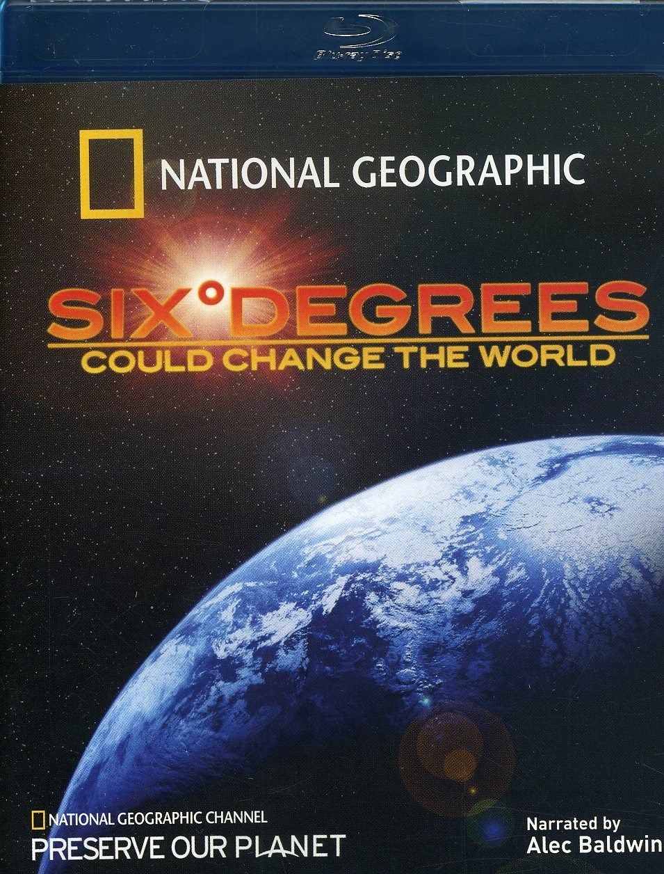 six degrees could change the world worksheet guided viewing. Black Bedroom Furniture Sets. Home Design Ideas