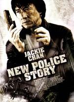 new-police-story-xin-jing-cha-gu-shi
