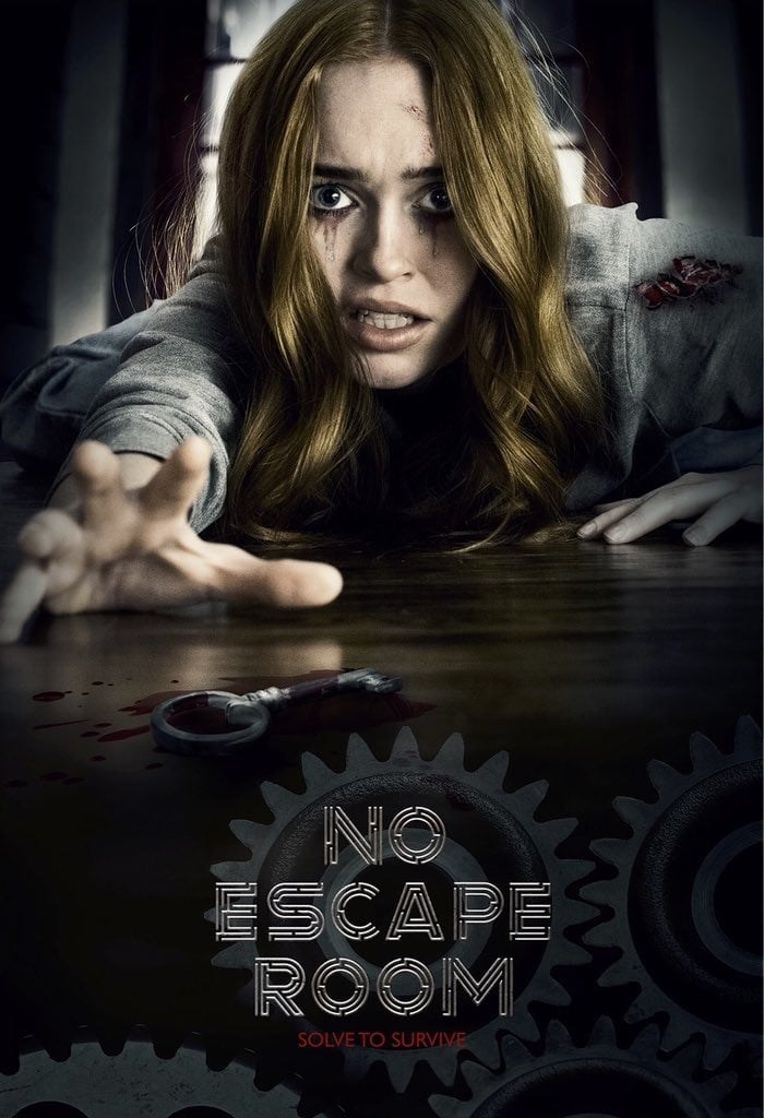 no escape download yify