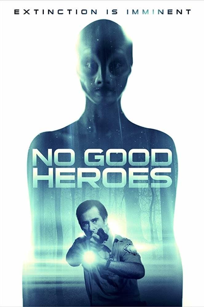 No Good Heroes (2016)