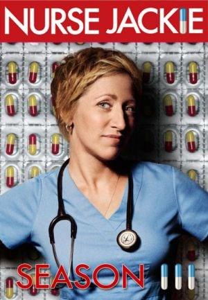 WILDA: English Subtitle Caring Nurse