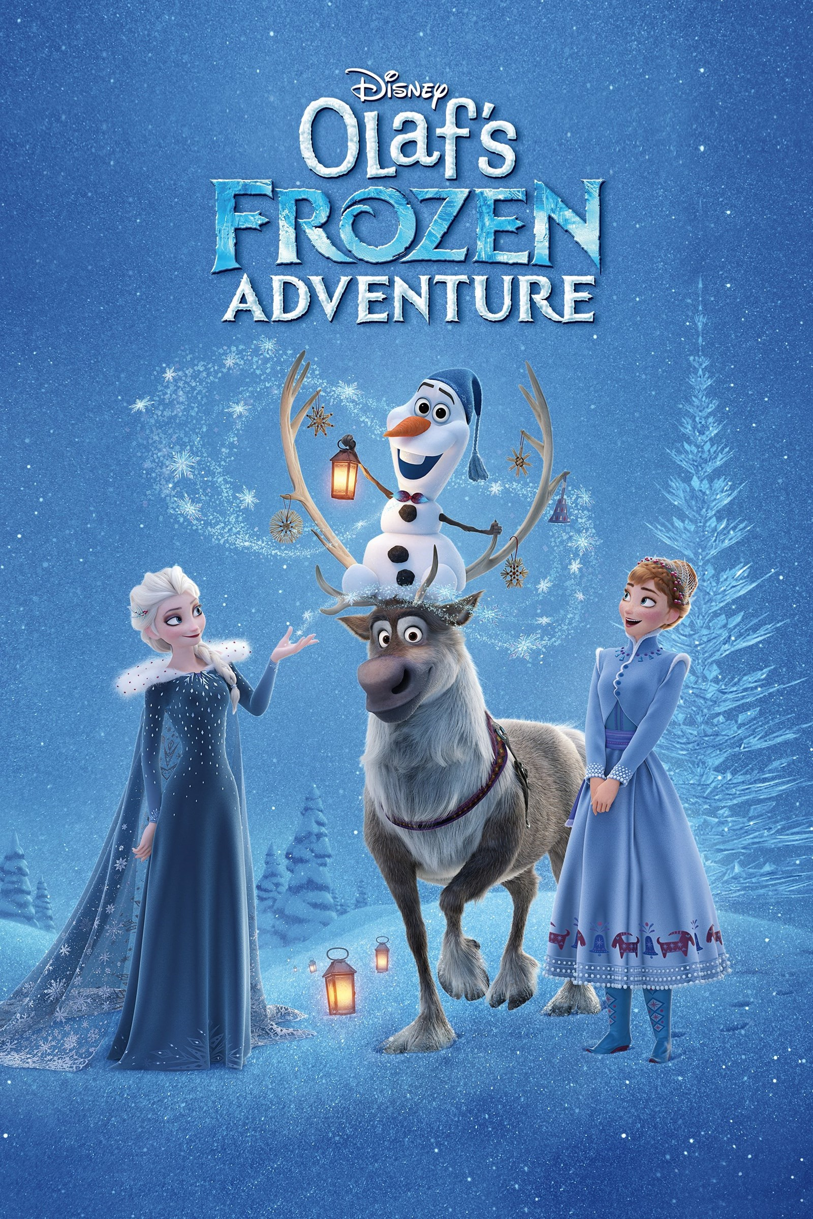 download frozen mp4 sub indo