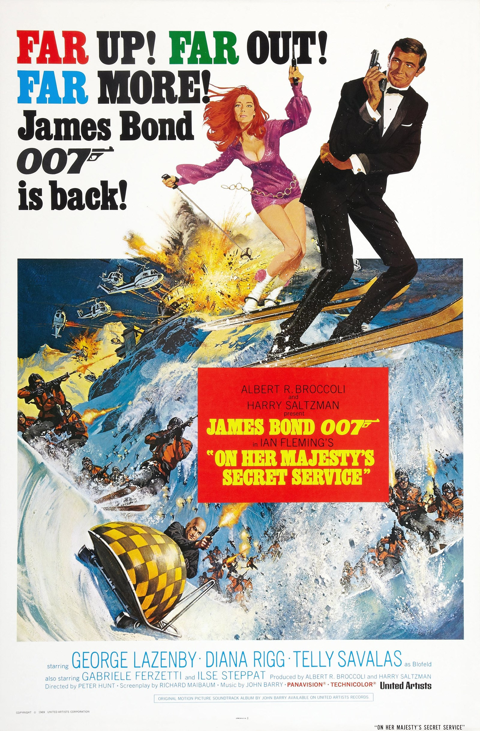 james bond 22 film collection 720p brrip xvid ac3 majestic