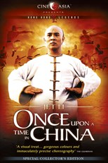 once.upon.a.time.in.china.and.america.1997 subtitle