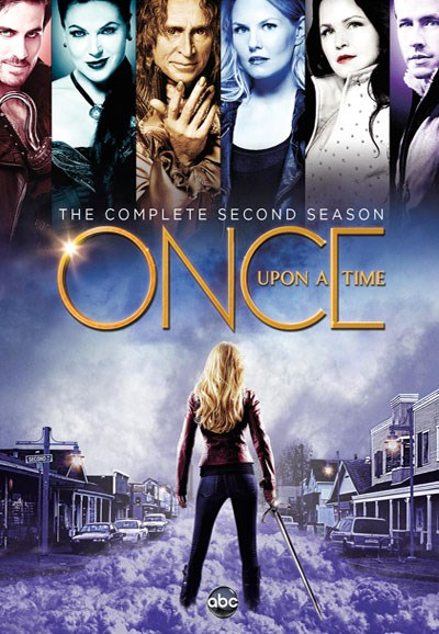 once upon a time s02e16 720p