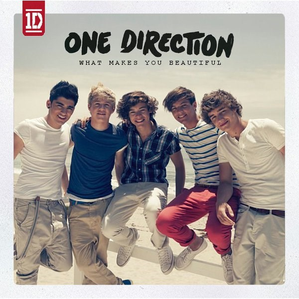 Subscene one direction what makes you beautiful for What make a beautiful