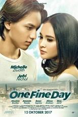one-fine-day-2017