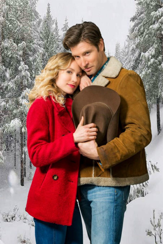 one starry christmas imdb - Starry Christmas