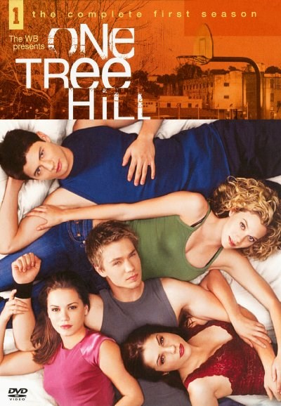 Subscene - Subtitles for One Tree Hill - First Season
