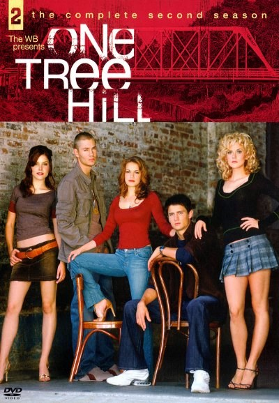 Subscene - Subtitles for One Tree Hill - Second Season