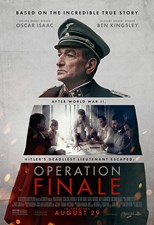 operation-finale