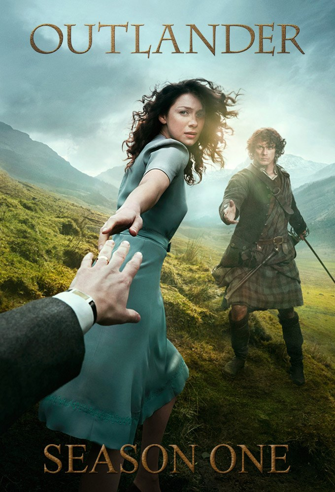 Subscene - Subtitles for Outlander - First Season