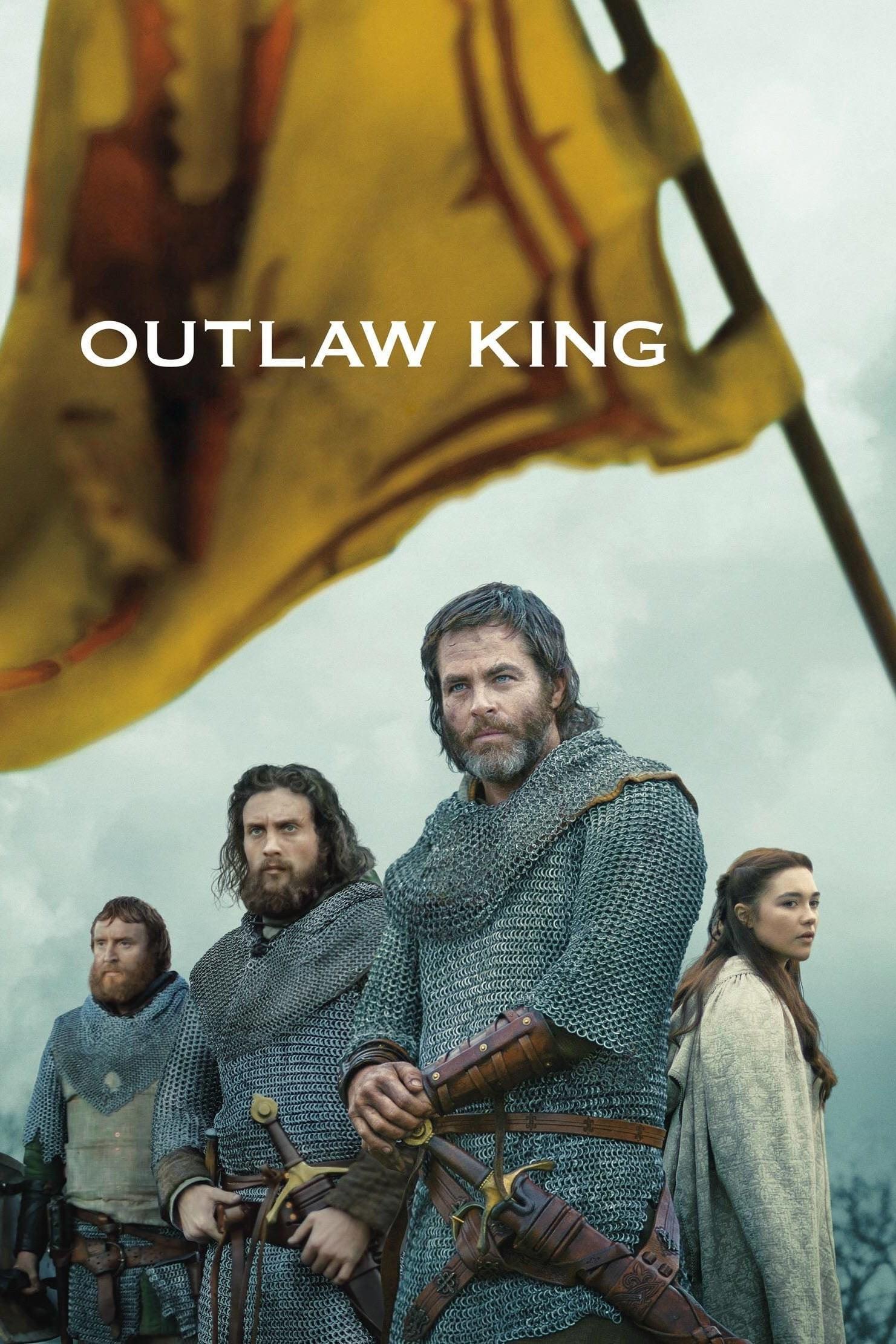 ترجمة فيلم Outlaw.King.2018 Outlaw-king.137320