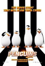 penguins-of-madagascar-2014