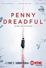 penny-dreadful-first-season