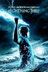 percy-jackson-and-the-olympians-the-lightning-thief
