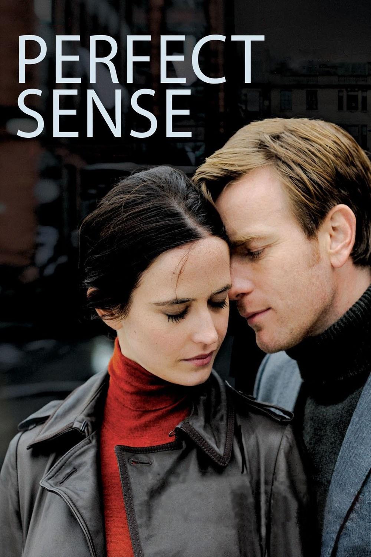 sense perfect subtitles movie romance imdb filme senses flag sensory modern films