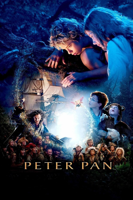 Subscene subtitles for peter pan - Image peter pan ...