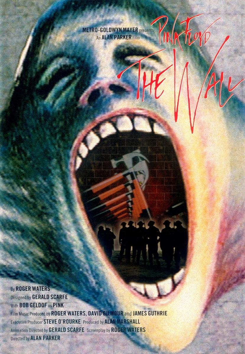 Subscene Pink Floyd The Wall English Subtitle