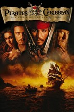pirates-of-the-caribbean-1-the-curse-of-the-black-pearl