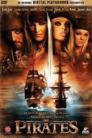 download pirates of the caribbean 5 subtitles