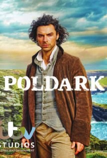 Poldark (UK)