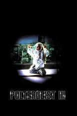 Poltergeist III: The Final Chapter