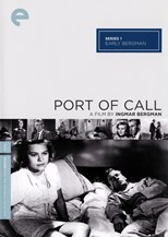 Port of Call (Hamnstad (1948)