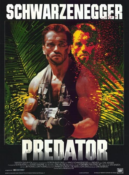 Predators 2017 dvdrip eng fxg english subtitles