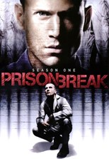 download prison break season 1 480p torrent