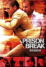prison break season 5 episode 1 english subtitles free download