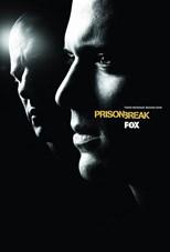 prison-break-sequel-first-season-2017
