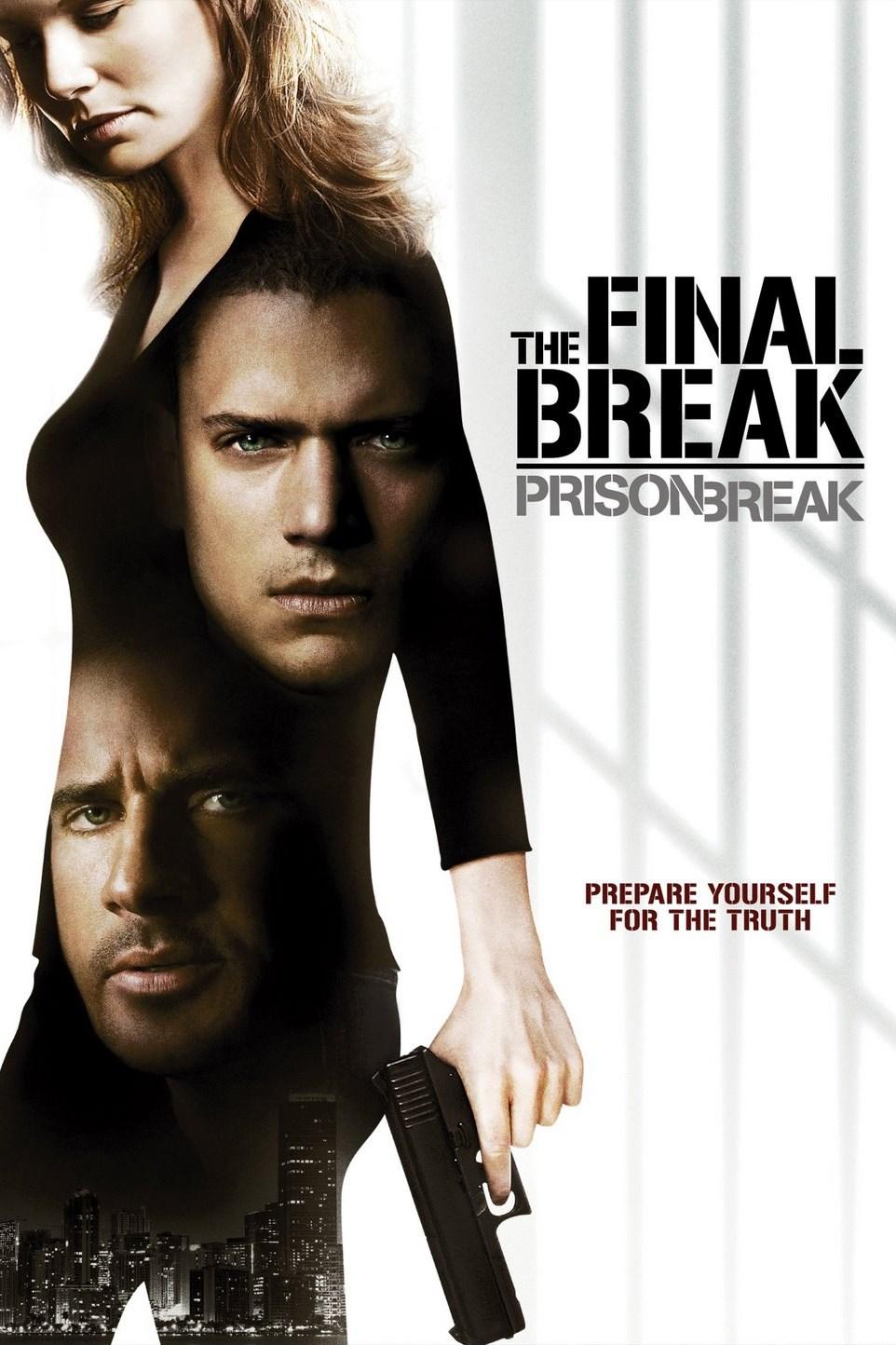 Скачать бесплатно mp3 prison break