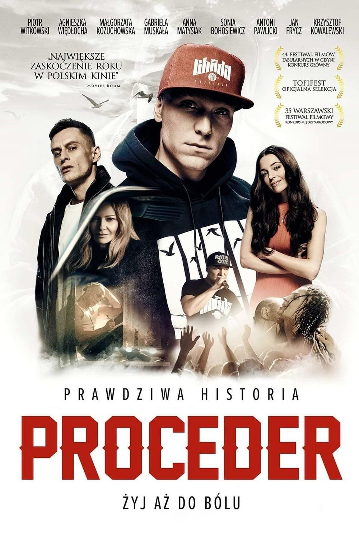 Subscene - Proceder English subtitle