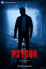 psycho-2020