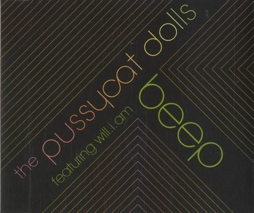 Pussycat Dolls - Beep Lyrics MetroLyrics
