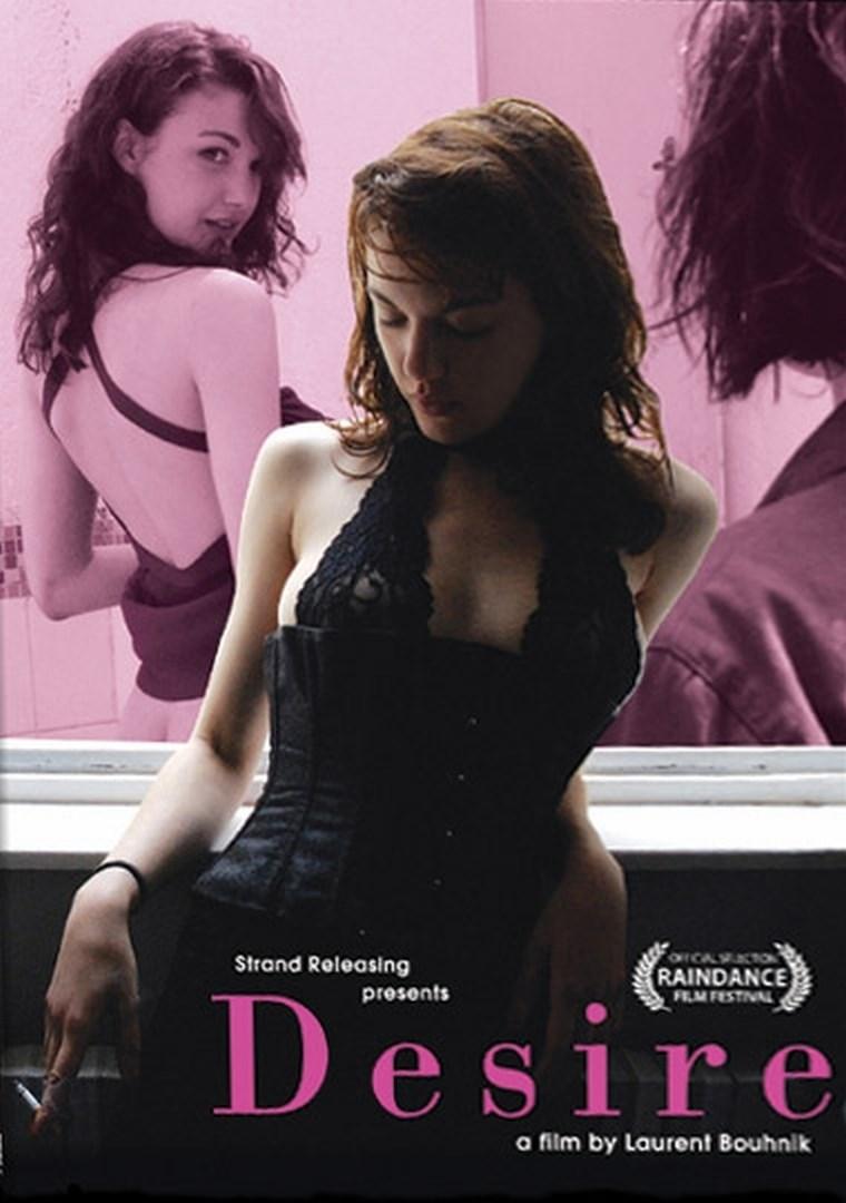 Q sexual desire 2011 hot scenes